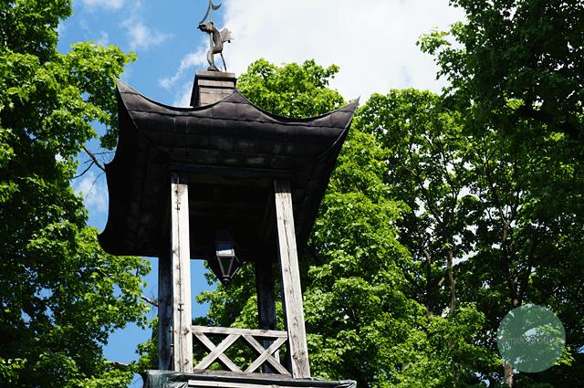 Pałac wJabłonnie