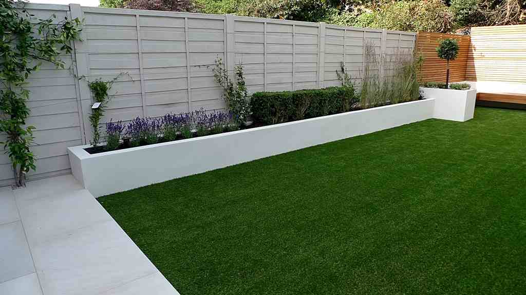 Great-new-modern-garden-design-london-2014-8