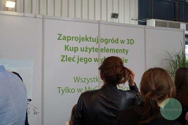 http://mygreenspace.pl/