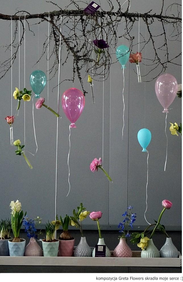 bukiet, bukiet ślubny, florystyka, bukiet kwiatów,;