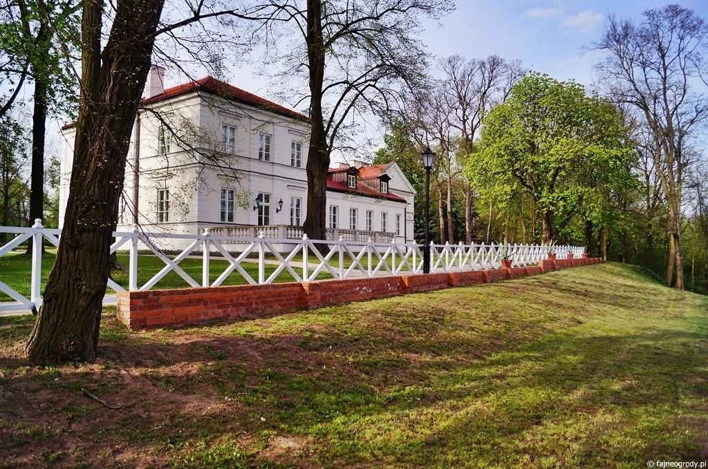 muzeum puławskiego