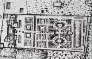 plan ogrodu botanicznego1