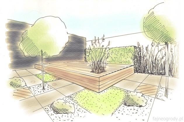 projekt modułowy ogrodu (1)