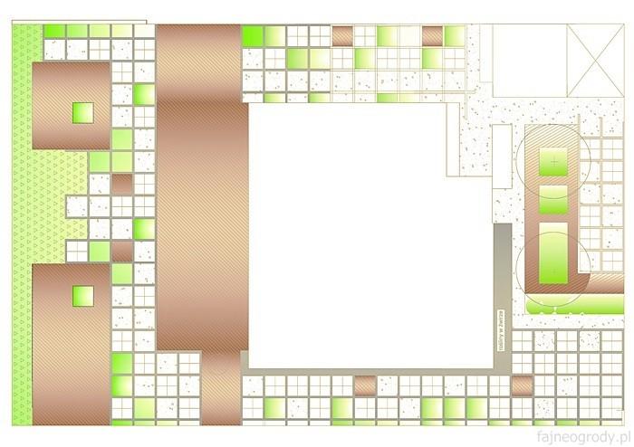 projekt ogrodu (2)