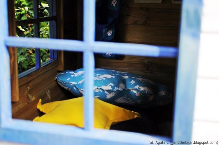 domek ogrodowy dla dziecidomek ogrodowy dla dzieci