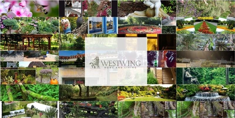 konkurs wakacyjny westwing