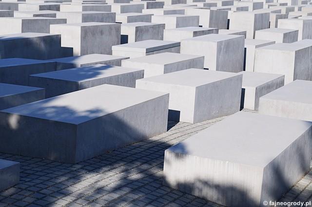 ogrody w berlinie