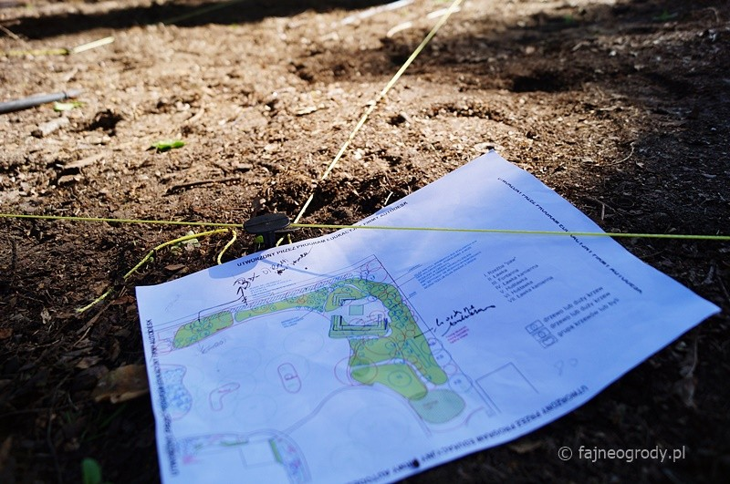 labirynt w ogrodzie, metamorfoza ogrodu (4)