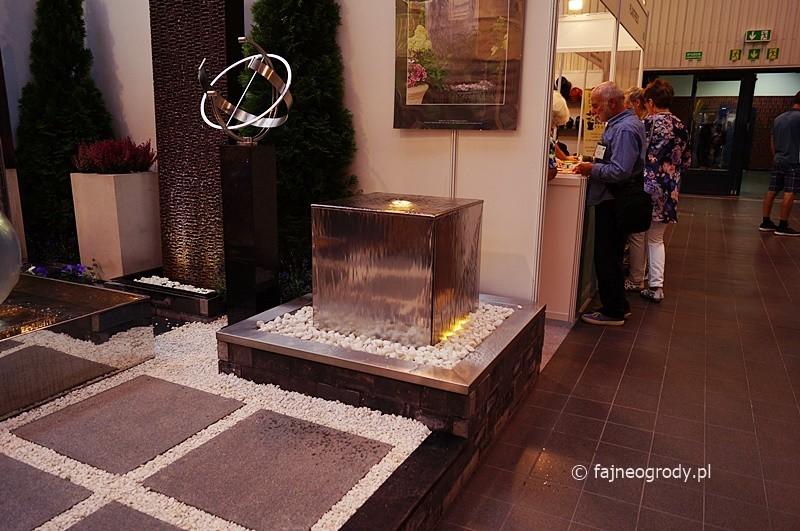 chronos fontanny