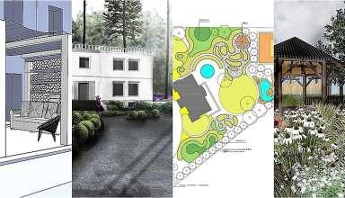 program do projektowania ogrodu