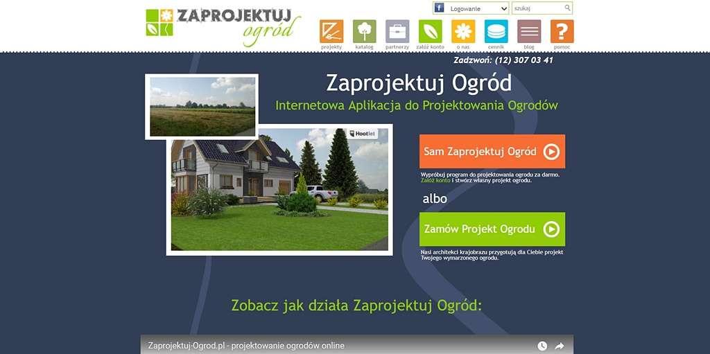 Programy doprojektowania ogrodów (1)