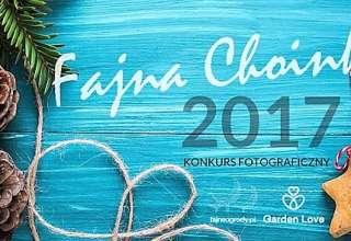 Fajna Choinka