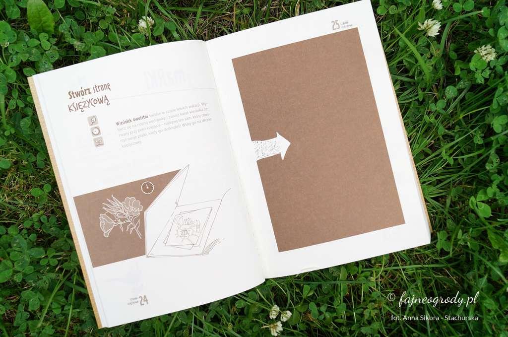 zrób ten zielnik, zielnik, łukasz skop, ksiązka, książka naprezent, jak zrobić zielnik;